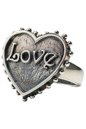 Femme Metale Jewelry 
