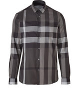 Beat Check Slim Fit Pembury Shirt