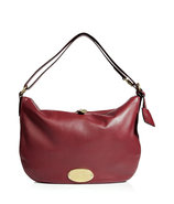 Black Forest Bella Messenger Bag