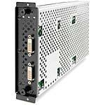 NEC DVI Daisy Chain Board for NEC 20