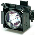 Ereplacements, LLC Ereplacements Front projector l