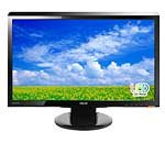 Asus 23  VH238H Widescreen LED-LCD Full HD Monitor