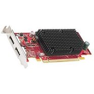 FireMV 2260 Graphics Card, PCI Express, 256MB 100-