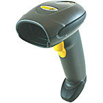 Wasp WLS9500-001 Laser Scanner, with PS/2