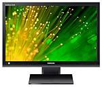 Samsung 22  S22A450BW-1 Widescreen LED Monitor, TA