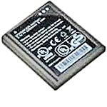 Rechargeable Lithium-Ion Battery 78-6972-0026-5