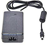 Power Adapter 12V 55 Watts 770375-13L