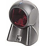 Open Box Honeywell MS7120 Orbit Scanner, USB/KBW I