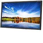 NEC 22  EA223WM-BK Widescreen LED-