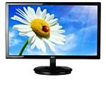 23  e2343Fk Razor Widescreen LED-LCD Display, Blac