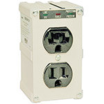 Tripp Lite 