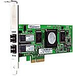 HP PC1242SR 4GB PCI-Express Dual Channel Host Bus