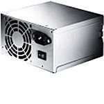 Basiq 430 Watt PSU ATX12V V2.2 BP430