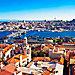 cityXplorer™ Europe - Istanbul, Turkey