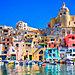 cityXplorer™ Europe - Naples, Italy