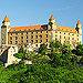 cityXplorer™ Europe - Bratislava, Slovakia