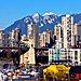 Generic          cityXplorer™ North America - Vancouver, BC