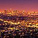 cityXplorer™ North America - Los Angeles, CA