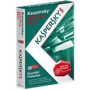 KAV1201121USZZ