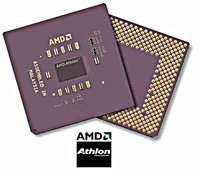 AMDSKTB900OEM
