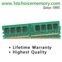 8GB DDR3 1600MHz