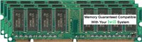 Iwill 