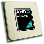 Athlon II X2 265 OEM