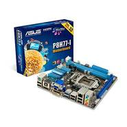 Asus P8H77-I