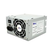 400W ATX Power Supply