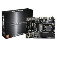 ASRock 990FX EXTREME3