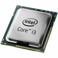 Core i5 2400 OEM