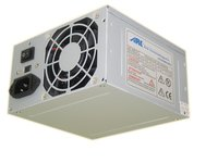 500W ATX Power Supply