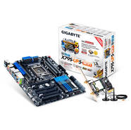 GA-X79S-UP5-Motherboard