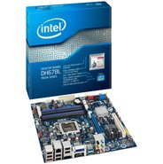 Intel BOXDH67BLB3