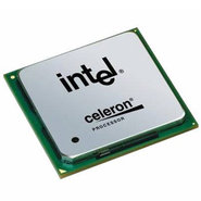Celeron 4 430 OEM